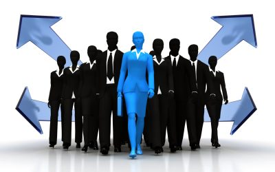 7 atitudes do líder eficaz